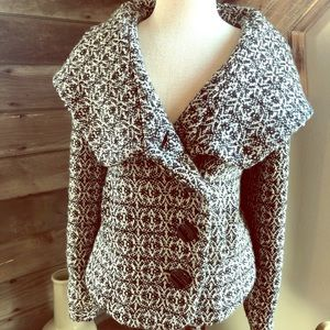 BDG Urban Outfitters Coat